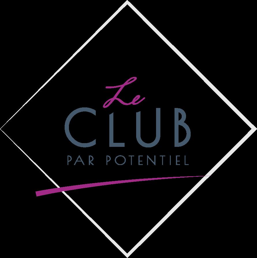 Le club potentiel